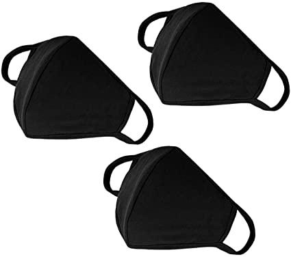 Medical Cotton Masks