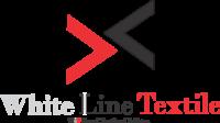 White Line Textile